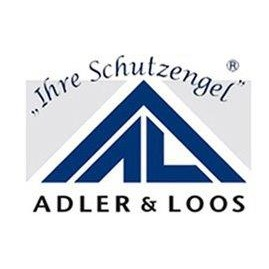 Bild zu Continentale: Adler & Loos in Nürnberg