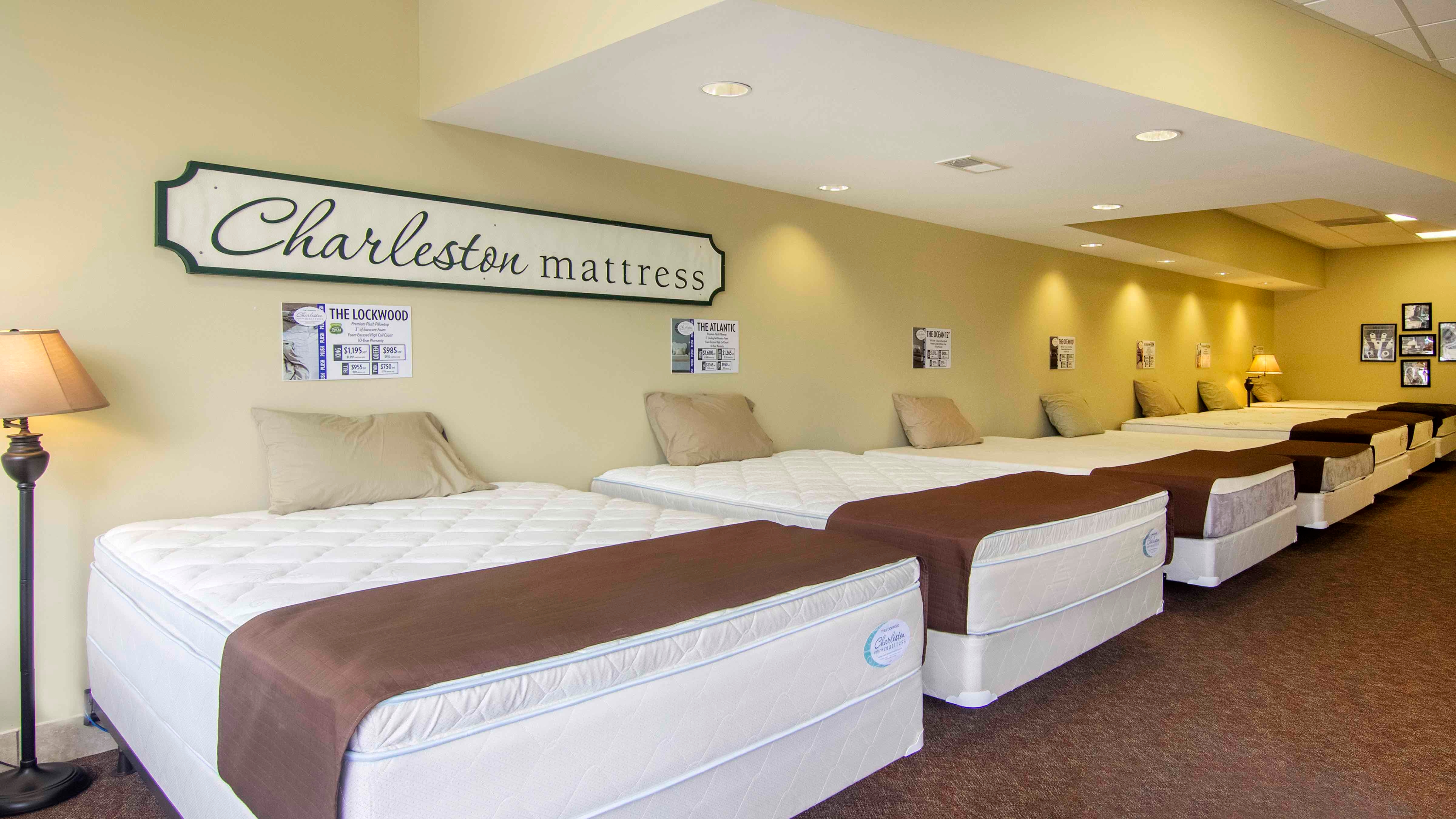 home decor outlet north charleston sc the charleston mattress 174 charleston south carolina 13280
