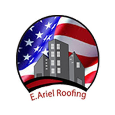 E Ariel Roofing Solutions, LLC