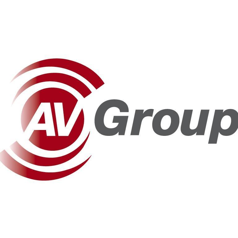 AV Group - Lynbrook, NY - Audio & Video Services