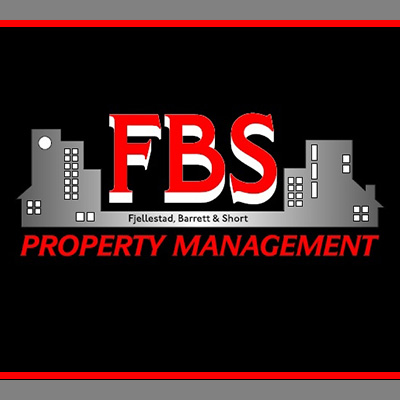 FBS Property Management