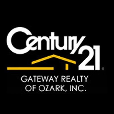 Century 21 Gateway Realty of Ozark, Inc