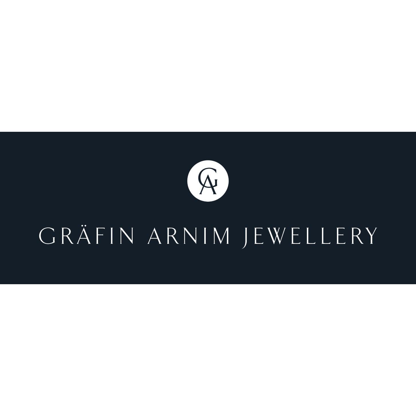 Gräfin Arnim Jewellery GmbH   Bonn   Bad Godesberg