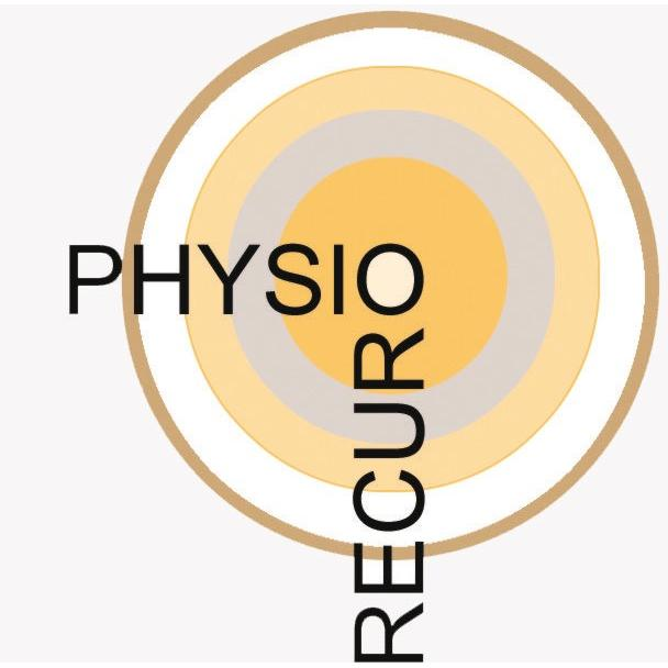 Bild zu Physio Recuro, Praxis für Physiotherapie Jambrecic in Waiblingen