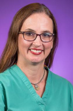 Stacey Clasen MD