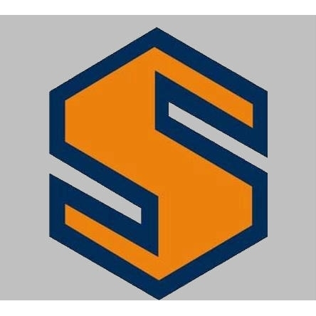 Schous Logo