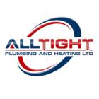 AllTight Plumbing and Heating Ltd