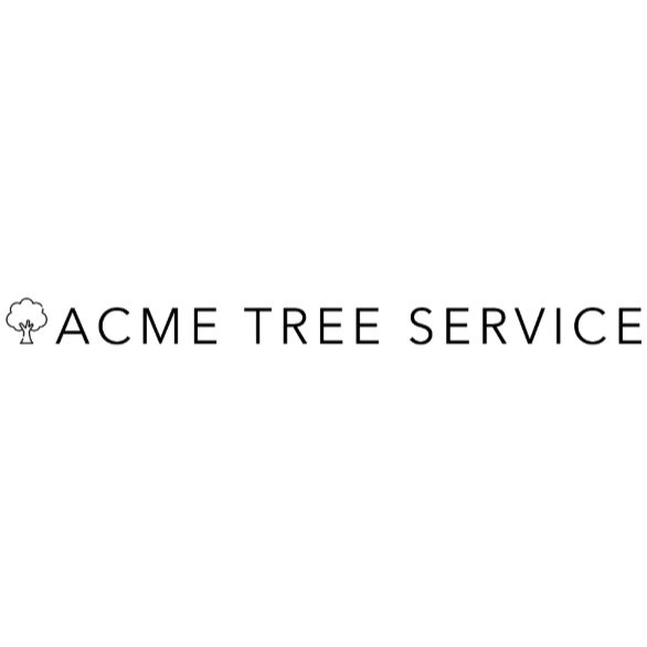 Acme Tree Service - Lincoln, NE 68516 - (402)421-2514 | ShowMeLocal.com