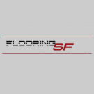 Flooring SF