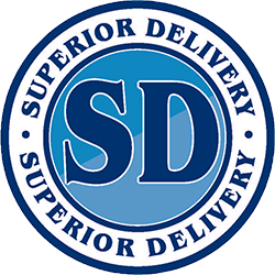 Superior Delivery