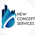 New Concept Services