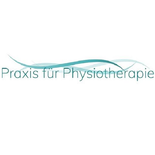 Bild zu Praxis für Physiotherapie, Heike Zieschang in Berlin
