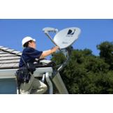 A Direct TV & Dish Network Sales, Service & Instal - Webster, TX 77598 - (713)205-2446 | ShowMeLocal.com