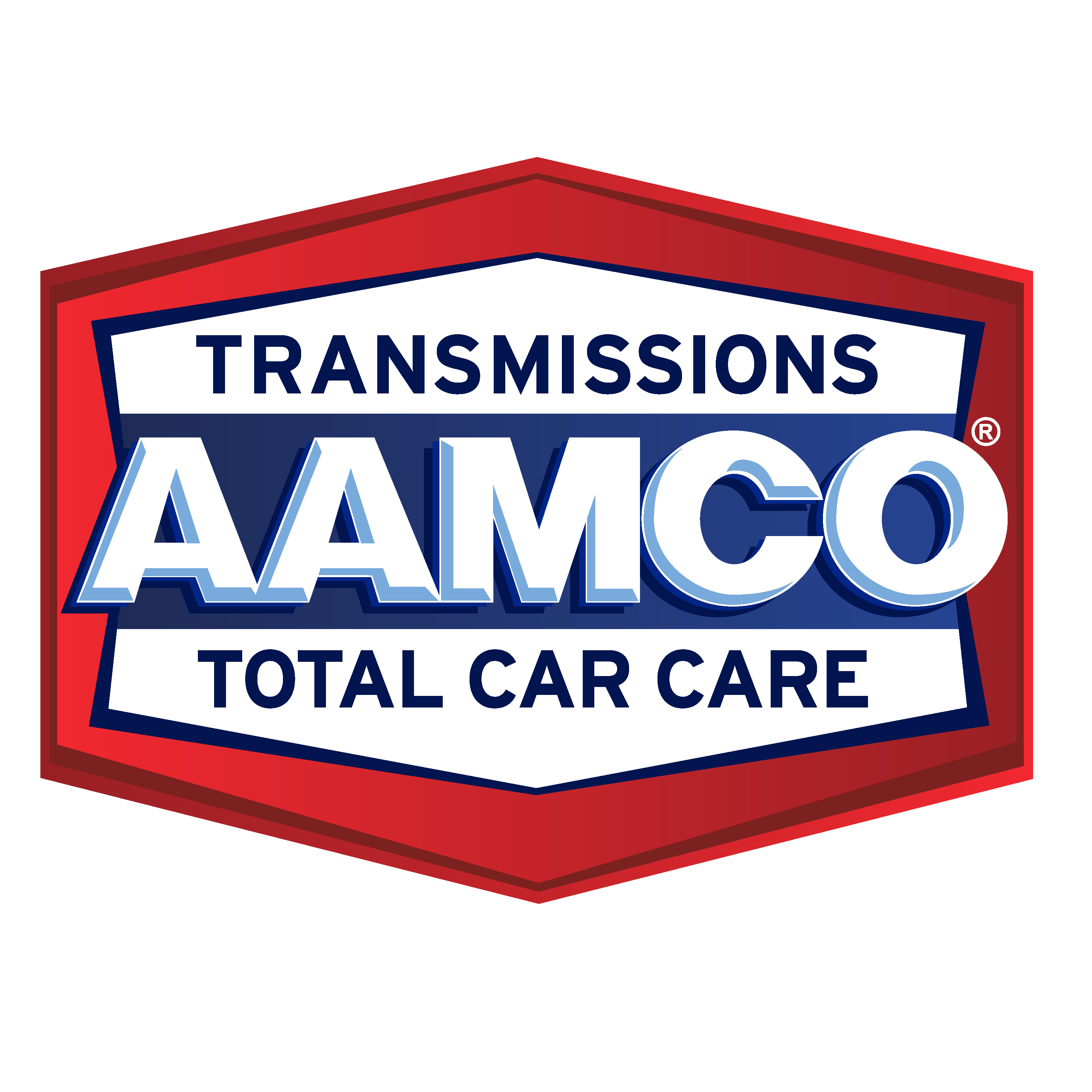 AAMCO Transmissions & Total Car Care: Gilbert/Chandler