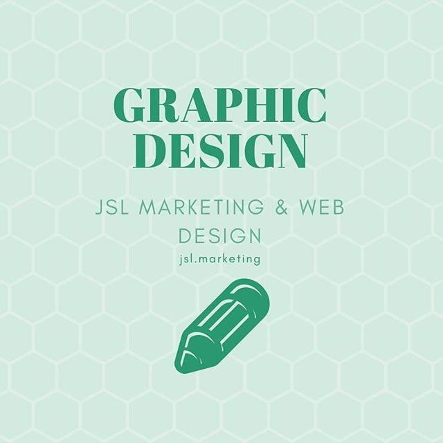 Images JSL Marketing & Web Design