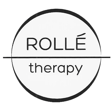 Rolle Therapy Practice - London, London W2 4SA - 020 3612 5044 | ShowMeLocal.com