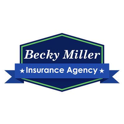 Becky Miller Insurance