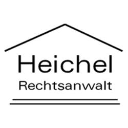 Bild zu Rechtsanwalt Uwe Heichel in Berlin