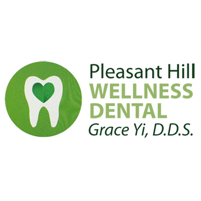 Pleasant Hill Wellness Dental