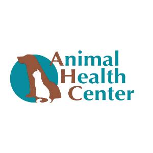 Animal Health Center - Santa Clara, CA - Veterinarians