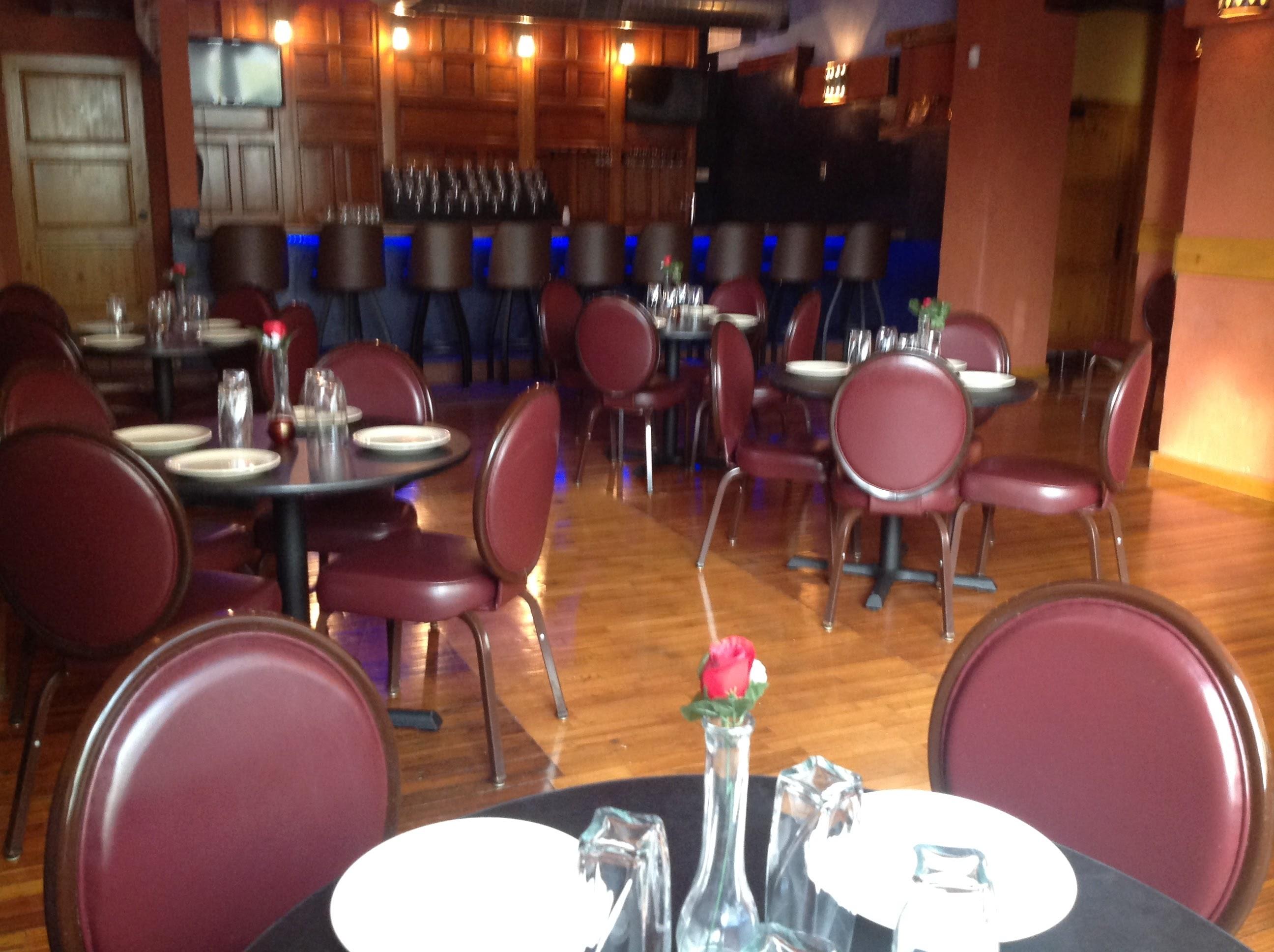 Kohinoor Indian Restaurant Champaign Il
