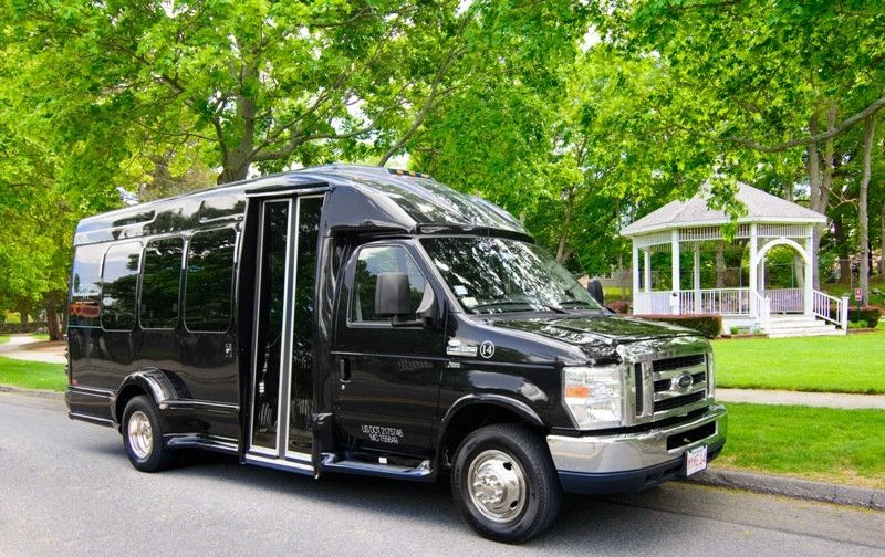 Michael 39 s limousine coupons near me in peabody 8coupons for Michaels crafts manchester nh