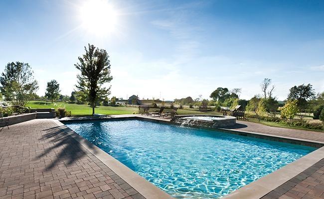 Sunset Pools & Spas image 9