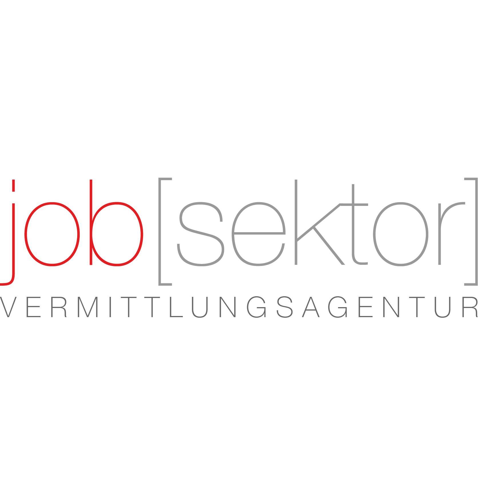Bild zu jobsektor Vermittlungsagentur in Hagen in Westfalen