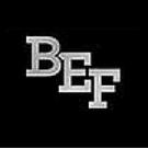 Buntin, Etheredge, & Fowler, LLC.