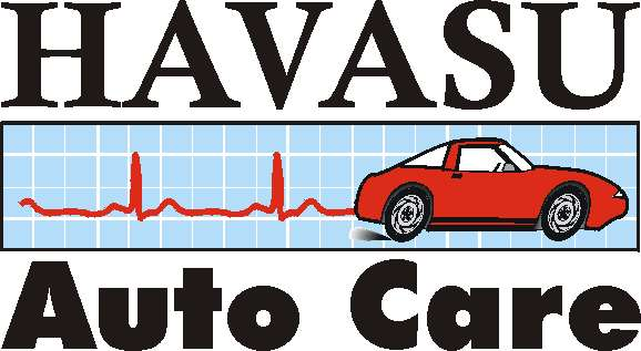 Havasu Auto Care DMA Group Inc