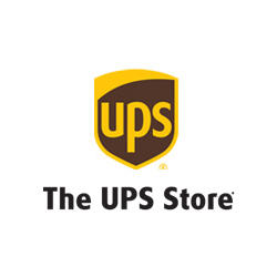 The UPS Store - Union City, CA - Courier & Delivery Services