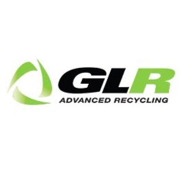 GLR Advanced Recycling – Metal and Cars