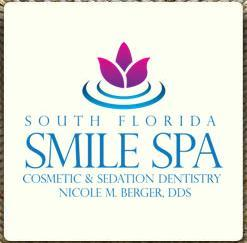 Cosmetic Dentists in FL Pompano Beach 33060 Nicole M. Berger, DDS 572 E McNab Rd Ste 102 (954)785-1100