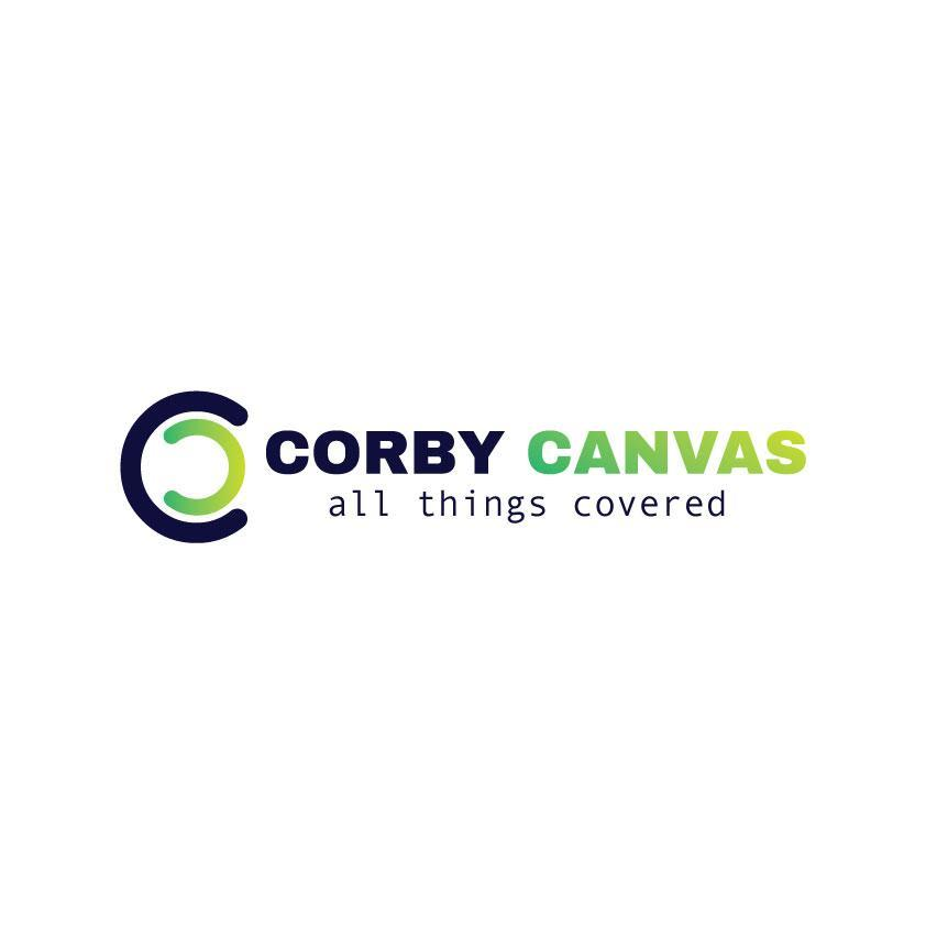 Corby Canvas Products Ltd - Stafford, Staffordshire ST16 3SU - 01889 270080 | ShowMeLocal.com