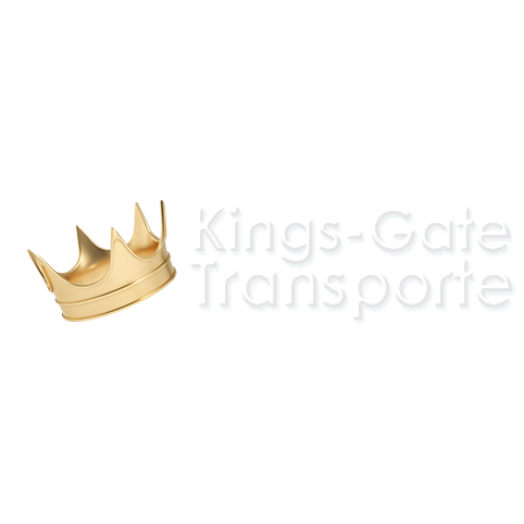 UMZUG - TRANSPORT - ENTRÜMPELUNG - HAUSHALTAUFLÖSUNG - FIRMA KINGS- GATE TRANSPORTE