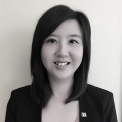 TD Bank Private Banking - Cindy Wong - Markham, ON L3T 0A8 - (905)707-8504 | ShowMeLocal.com