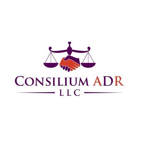 Consilium ADR, LLC