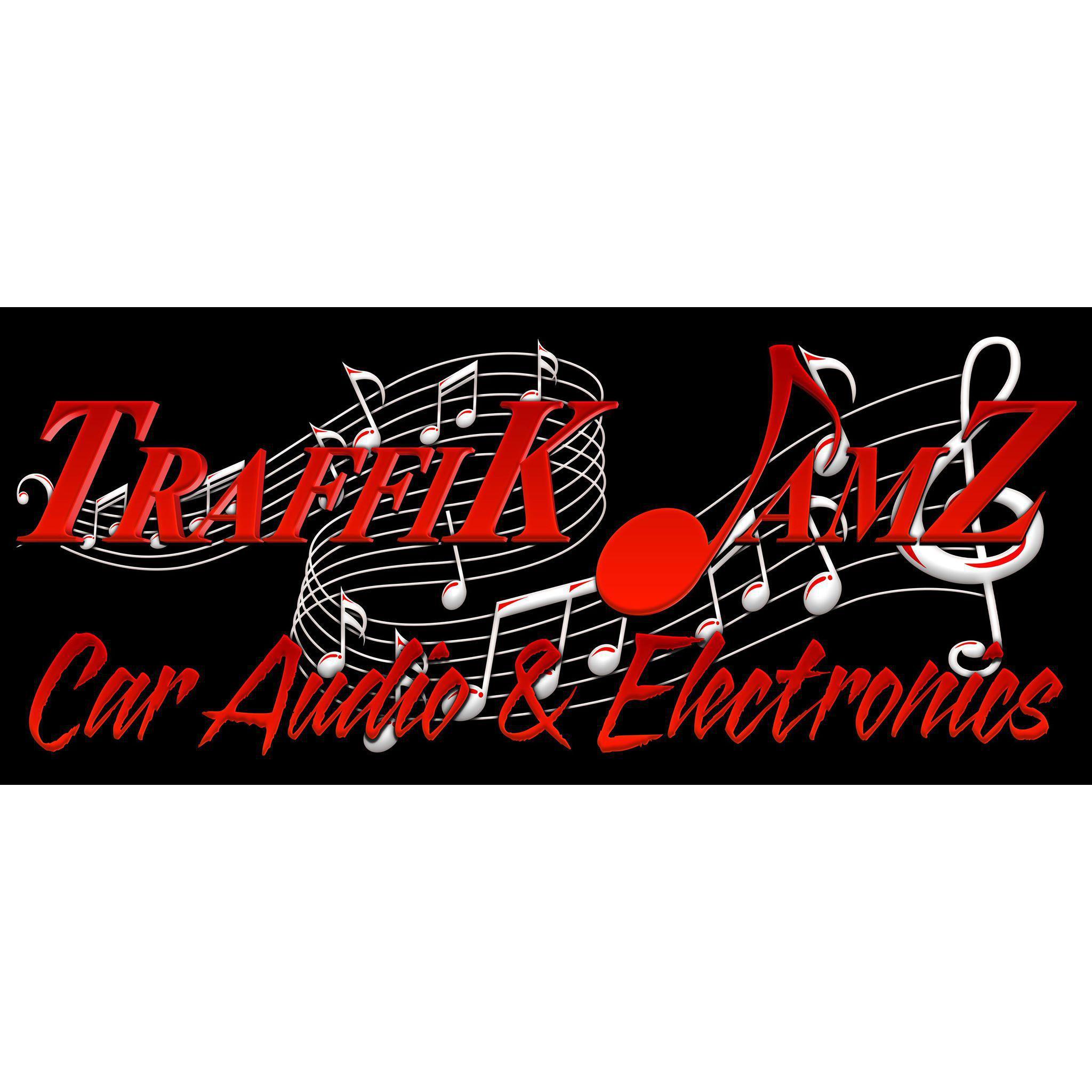 Traffik Jamz Car Audio