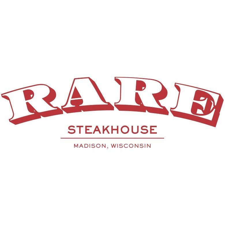 Rare Steakhouse - Madison, WI - Restaurants