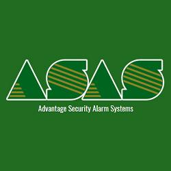 Advantage Security Alarm Systems - Jonesboro, AR 72401 - (870)931-7233 | ShowMeLocal.com