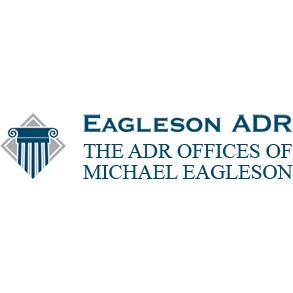 Eagleson ADR - Big Bear City, CA - Attorneys