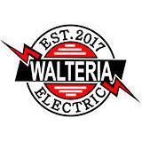 Walteria Electric - Torrance, CA 90505 - (424)274-0696 | ShowMeLocal.com