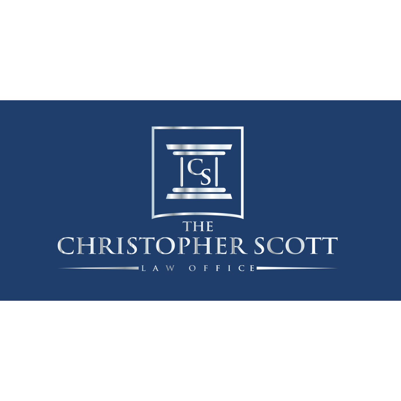 The Christopher Scott Law Office, LLC - Kansas City, MO 64108 - (913)706-2547 | ShowMeLocal.com