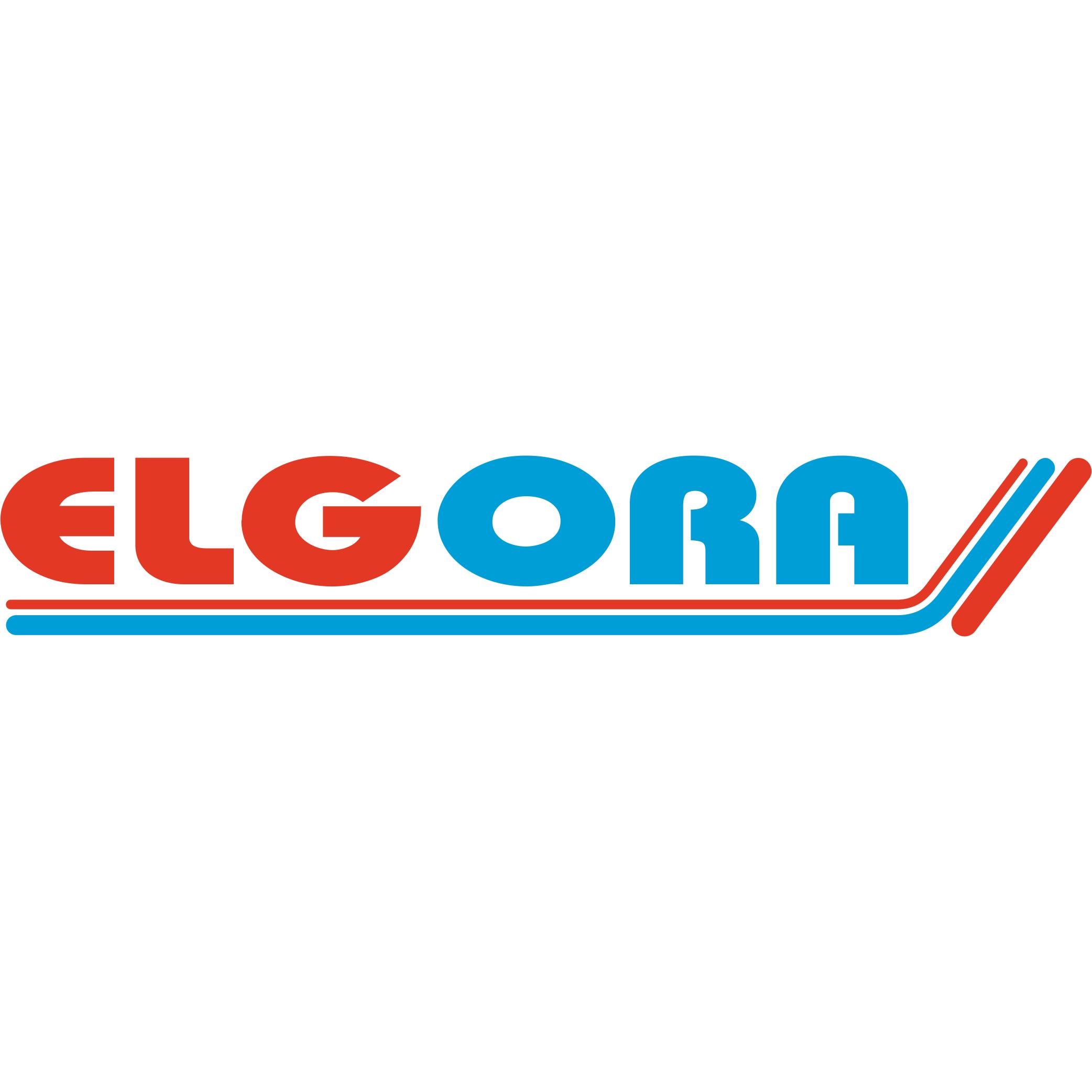 Bild zu ELGORA eG in Oranienburg