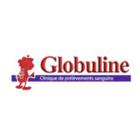 Clinique De Prelevement Globuline
