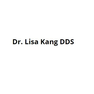 DR. Lisa Kang, DDS - New York, NY 10022 - (212)688-2452 | ShowMeLocal.com