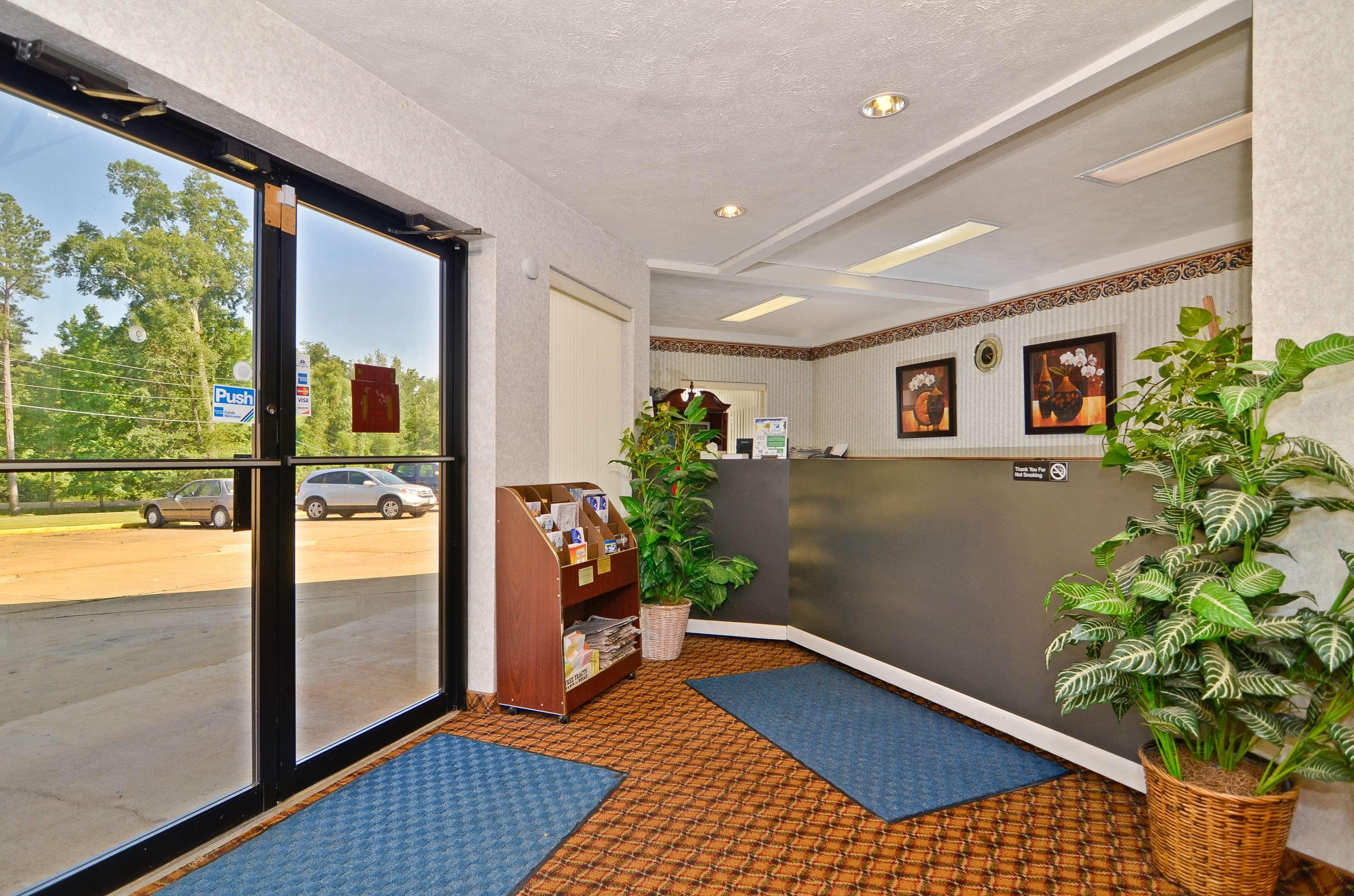 Best Hotels In Brandon Ms
