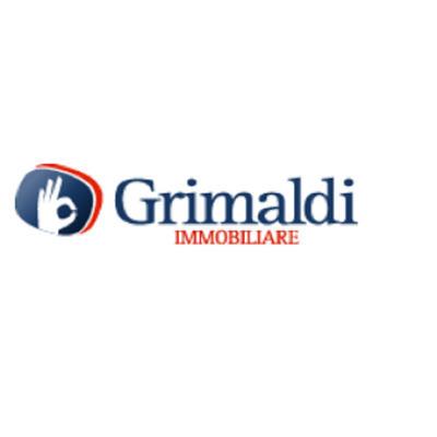 Agenzie immobiliari a galatina infobel italia - Agenzie immobiliari nardo ...