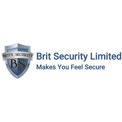 Brits Security Ltd - London, London E15 1NT - 07817 919435 | ShowMeLocal.com