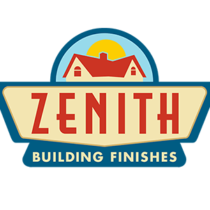 Zenith Painting and Coating